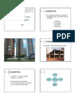 construção_civil_conceitos_princípios_fundamentais2