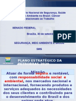 Petrobras - Ivan Rezende