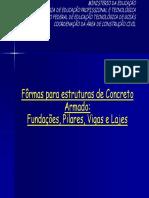 Estruturas_formas