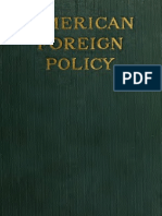 americanforeignpolicy