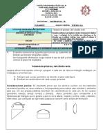 MAT_3°_ADAN  8 al 12  DE FERBRERO  2021 (1)