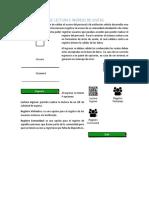 PARCIAL PROGRAMACION WEB OPC2