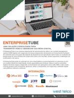 EnterpriseTube Datasheet (Portuguese)_compressed