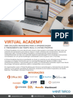 Virtual Academy Datasheet (Portuguese)_compressed