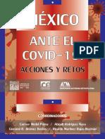 México Ante El Covid-19