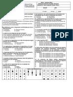 Bimestral  de emprendimiento sede principal  doc juan calixto 803 LAPSO 1 (1)-convertido-convertido