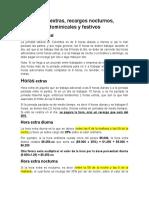 12 Caso Practico H Ext, Dom y Fest