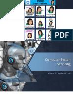 Week 2_System Unit