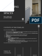 Exploring Liminal Spaces by Slidesgo (1)