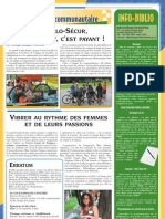 Page(3)