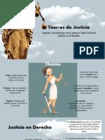 1. Aproximacion Justicia (Rawls)