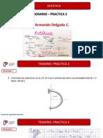 Solución - Practica 2
