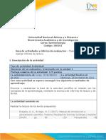 Guia de actividades y Rúbrica de evaluación - fase 2 - Fundamentar-1-c