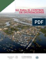 manual_para_el_contr_d6bbce9f