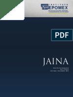 JAINA232