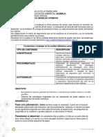 UINDAD DIDACTICA UNO SEPTIMOS QUIMICA (2)