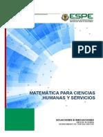 DesarrolloTema_4_Ecuaciones_e_Inecuaciones