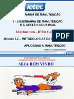 ETEG_13-_0_-_Pos_Pandemia_-_2020-_Apostila_-_Metodol._da_Qualid._Aplicadas_a_Manutencao (5)