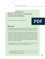 821-Texto del artÃ_culo-1349-1-10-20180913