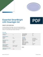 Down Light