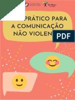 Ebook-Comunicação-Não-Violenta_MPPI-1-1-1