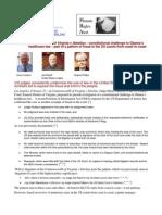 11-02-25 Press Release