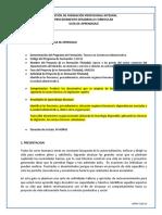 01_Actividad1_P1_Proyecto_de_Vida_15_02_2021