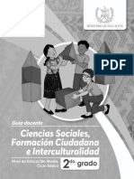 guia_docente_-_fc-segundo_basico-final_1