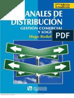 438665604 Canales de Distribuci n Gesti n Comercial y Log Stica 3a Ed PDF
