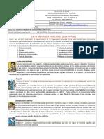 Noveno.PER UNO-ETICA-GUÍA 2- VIRTUAL- LILIPEREZ
