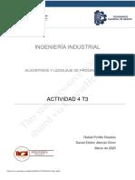 ACTIVIDAD_5_Tema_3.pdf