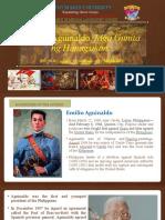 Emilio-Aguinaldo-Mga-Gunita-ng-Himagsikan (1)