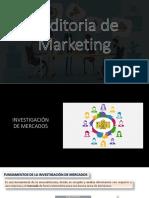 4 Auditoria de Marketing Parte 2 (1)