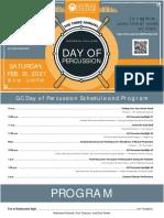 Day of Percussion Program_Digital_0