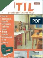 Util_-_Manualul_casei_tale