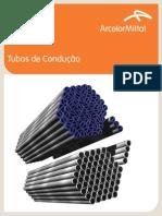 tubos_conducao