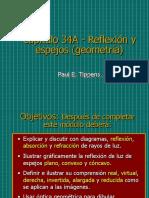 Física para ingeniería C_34a