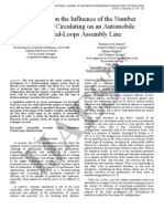 1-IJAEST-Volume-No-2-Issue-No-2-Analysis-on-the-Influence-of-the-Number-of-Pallets-Circulating-on-an-Automobile-Closed-Loops-Assembly-Line-119-123