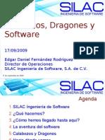 PRES_CalabozosDragonesYSoftware_EF