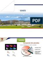GASES (4)