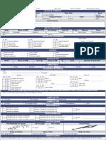 papeletaCierre210222-5017