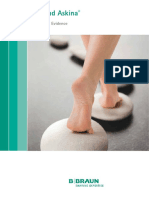 Prontosan_Askina_range_clinical_and_scientific_evidence