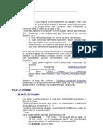 Pdf-9-JAVAscript