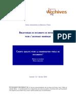 BDR_06_Charte_qualite