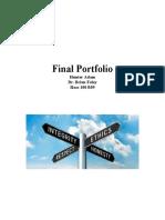FinalPortfolio