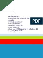 GD-3-a304-HISTORIA-CONTEMPORANEA-DE-ESPANA-14167