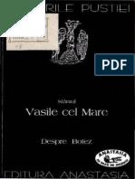 De Baptismo by Sf. Vasile Cel Mare (Z-lib.org)