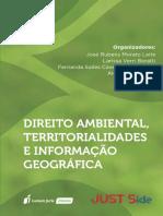Direito_Ambiental_Territorialidades_e_Informacao_Geografica