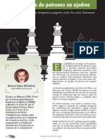 PDR-129_patrones_ajedrez 3