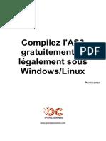 32837-compilez-l-as3-gratuitement-et-legalement-sous-windows-linux